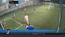 Did Auto Vs Les collegues - 21/07/16 22:45 - Masters ligue5 Antibes - Antibes Soccer Park