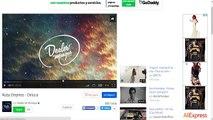 Como Ganar Dinero Utilizando Videos de Otros Usuarios _ Videotutorial Dailymotion Segunda Parte