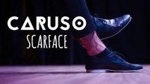 CARUSO / Booba - Scarface (CARUSO cover)