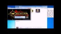 wu bug software transfer 2 0 - selling MTCN western union hack