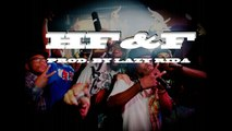 Hard Trap Club Rap Beat Hip Hop Instrumental - HF&F (prod. by Lazy Rida Beats)