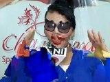 Rakhi Sawant React On Qandeel Baloch Honor Killing/shocking