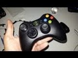 Disassemblaggio Pad Xbox 360 - ITA