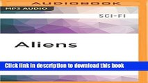 Read Aliens: The Official Movie Novelization PDF Free