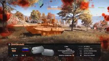 Battlefield 4 Best Moments - Funny Moments, Glitches, Skits (Battlefield Funniest Moments Montage).