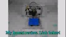 by 15 set 200MW Laser Power DIY Mini Engraving Marking Laser Engraving Machine T