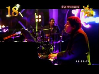 Hiru Unplugged 22/07/2016 Part 2