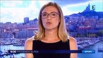 JT France3 Provence-Alpes 19/20 - 12 juin 2016