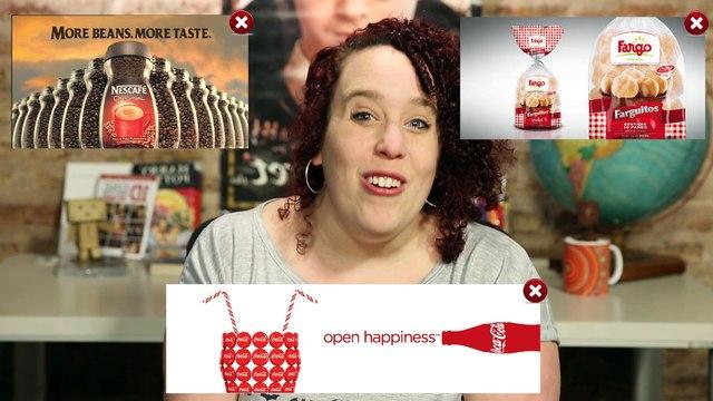 Youtubers que me molestan | Juliiinthesky