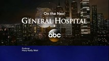 General Hospital 7-25-16 Preview