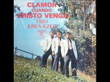 Trio Chileno Eben Ezer = Siglo 20