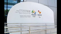 Time to forget negativity and controversy surrounding Rio and focus on the athletes