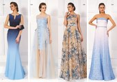 Wholesale Party, Cocktail, Evening Prom Dresses. Turkey Evening Dress Supplier, Evening-Prom Dresses Producer in Turkey
