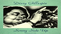 Dizzy Gillespie Ft. Sonny Rollins / Sonny Stitt - Sonny Side Up - Remastered 2016