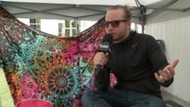 Lamb of God, Trivium and More Explain What Makes A Great Festival