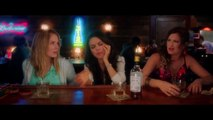 BAD MOMS Red Band Trailer (2016) Mila Kunis, Kristen Bell Comedy Movie HD
