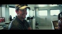DEEPWATER HORIZON TV Spot - Real Heroes (2016) Mark Wahlberg BP Oil Disaster HD