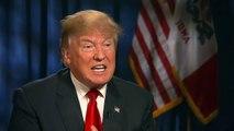 Trump defends proposal to ban Muslims entering U.S._11