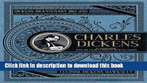[PDF] Charles Dickens: The Dickens Bicentenary, 1812-2012 Full Online