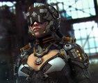 Titanfall 2 : Multiplayer Gameplay Trailer E3 2016