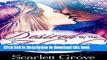 [New] Desired By The Archangel: Book One (Angel Paranormal Romance) (Braving Darkness 7) Exclusive