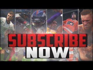 SPORTS GAMERS ONLINE - SUBSCRIBE TODAY!