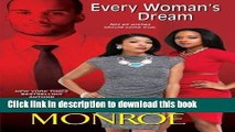 [PDF] Every Woman s Dream (Lonely Heart, Deadly Heart) Full Colection