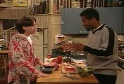 Boy Meets World - S 3 E 13 - New Friends And Old