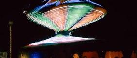 Jacobinte Swargarajyam _ Dubai Song Video _ Nivin Pauly, Vineeth Sreenivasan, Shaan Rahman