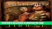 [PDF] First Light (A.D. Chronicles Book 1) Full Colection