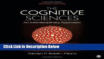 Ebook The Cognitive Sciences: An Interdisciplinary Approach Free Download