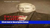 [PDF] Jacques Laffitte: Roi des banquiers et banquier des rois (French Edition) Ebook Online