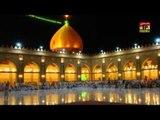 Jorhey Husnain | Syed Asif Ali Zahori | Naat 2015 | Ramadan Kareem | Thar Production