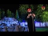 Ya Nabi | Syed Asif Ali Zahori | Naat 2015 | Ramadan Kareem | Thar Production