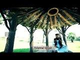 Ho Karam | Muhammad Asif Qadri | Naat 2015 | Ramadan Kareem