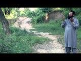 Hamd | Muhammad Asif Qadri | Naat 2015 | Ramadan Kareem