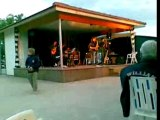 Bob's Jazz -  Cominsoul