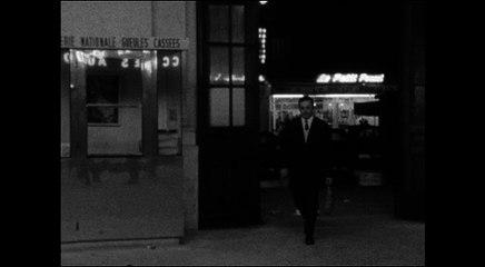 Le Cinéma de Mario Ruspoli - Le Dernier Verre - Extrait