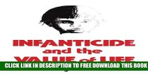 [PDF] Infanticide and the Value of Life Popular Colection