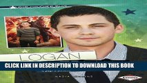 [PDF] Logan Lerman: The Perks of Being of an Action Star Full Colection