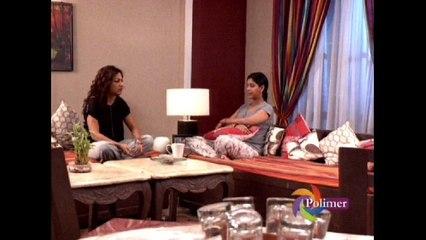 Ullam Kollai Pogudhada 22-08-16 Polimar Tv Serial Episode 322  Part 1