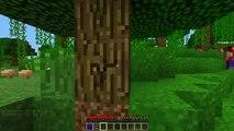 MINECRAFT - HARDCORE GAMES #1 - 1º Vídeo, Jesus Cristo e Traidor FDP