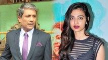 Divyas SHOCKING views on Radhika Aptes lovemaking scene from Parched