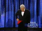 Steve Martin s Great Flydini Amazing Magic Tricks on Johnny Carson s Tonight Show 1992