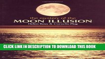 [PDF] The Mystery of The Moon Illusion: Exploring Size Perception Full Online