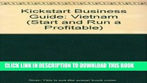 [PDF] Hong Kong, Macau, and the Pearl River Delta: A kick start guide for business travelers