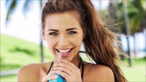 Summer Party Dance Mix 2016 Best Remixes of Popular Songs 2016  Dance Electro Charts Mix 2016