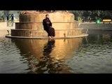 Mere Wird Lab Hai | Hafiz Azeem Raza Qadri | Naat 2015 | Ramadan Kareem