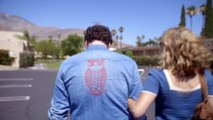 Metronomy -  Night Owl (Official Video)