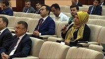 Başbakan Binali Yıldırım, Bakanlar Kurulu Sonrası Açıklama Yaptı 4